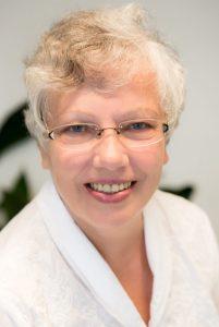 Empfang Anne Elsner