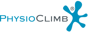Physioclimb-Logo