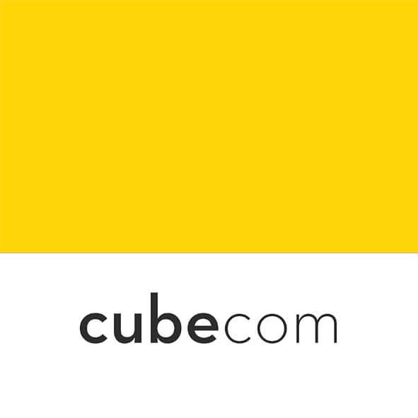 cubecom logo