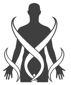 Daniel Lang Logo