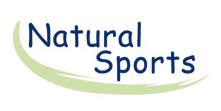 natural-sports-logo