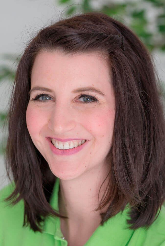 Katrin Wollbaum